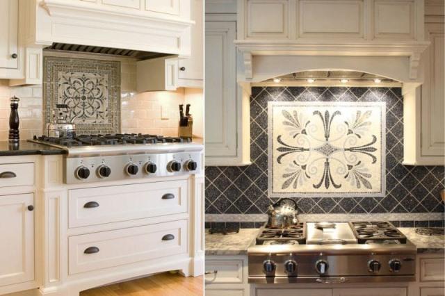 Панно-из-мозаики-на-кухонном-фартуке (640x426, 231Kb)