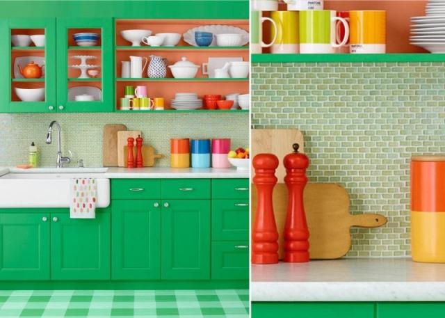 Стеклянная-мозаика-в-интерьере-кухни (640x457, 253Kb)