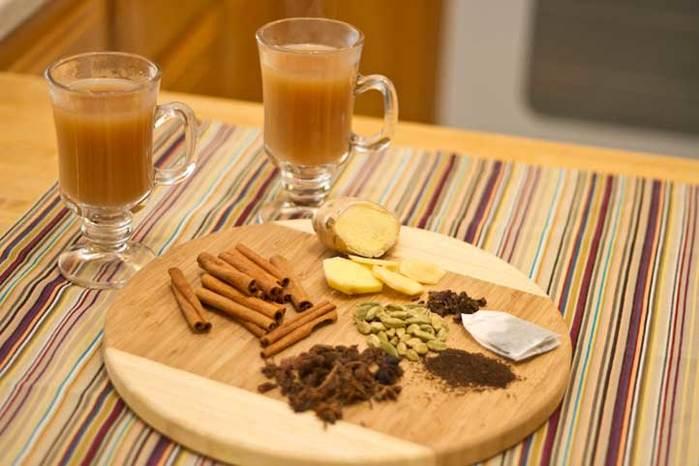 масала чай рецепт/4171694_masala_chai_4 (700x466, 45Kb)