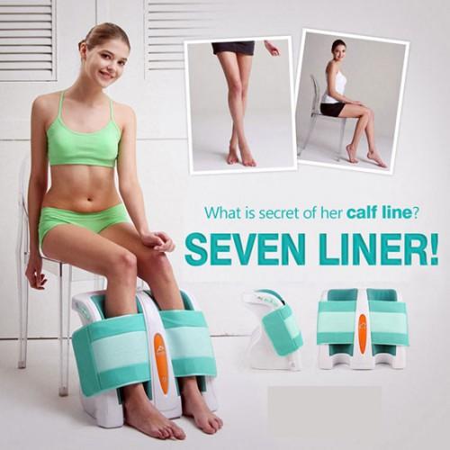 массажер maxin seven-liner-slim-set (500x500, 51Kb)