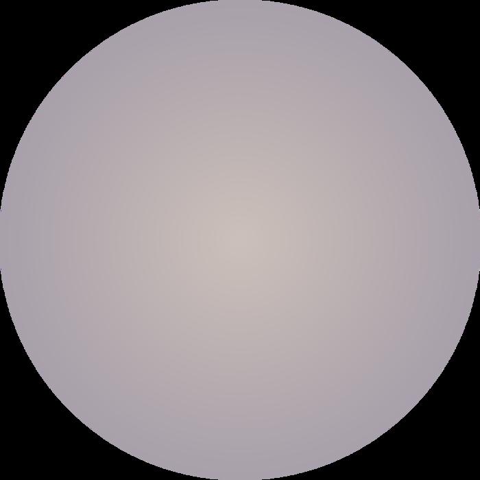 C0CB9O5XcAEL96e (700x700, 68Kb)