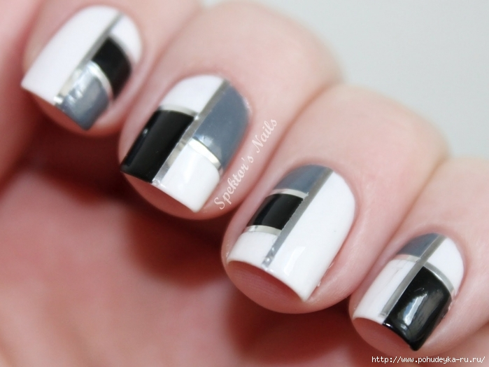 3925073_BeautifulBlackNailArt (700x524, 180Kb)