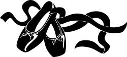 пуан 5 (250x113, 7Kb)