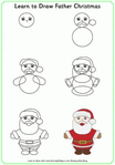 Превью учимся рисовать (3) (320x459, 70Kb)