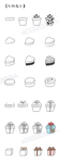 Превью учимся рисовать (10) (256x700, 58Kb)