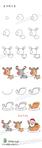 Превью учимся рисовать (14) (199x700, 80Kb)