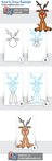 Превью учимся рисовать (16) (227x700, 101Kb)