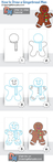 Превью учимся рисовать (17) (227x700, 119Kb)