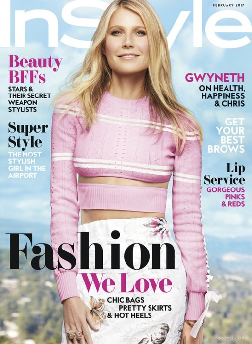 InStyleFebruary2017COVER-1483420782-640x870 (514x700, 99Kb)