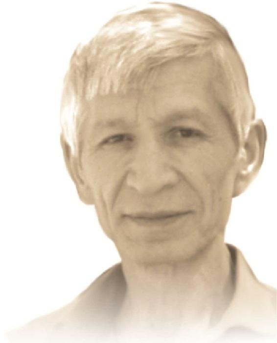 Анвар Обиджон (566x700, 45Kb)