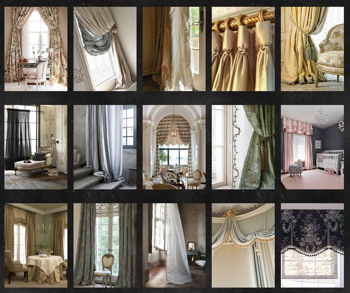 заказать пошив штор, шторы из элитной ткани, салон штор, ателье интерьерных штор,  mobiliere шторы, /4682845_chsprspro (700x586, 709Kb)