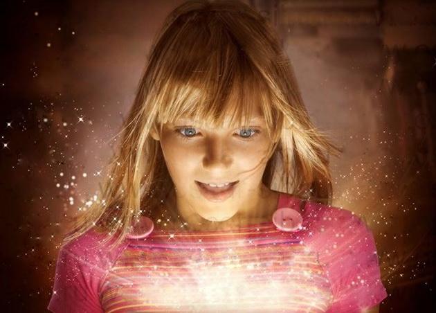 Волшебство-Нового-года.jpg1_ (630x452, 112Kb)