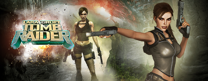 4208855_TombRaiderbanner (700x274, 236Kb)
