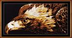 Превью З-009 Взор орла (400x213, 102Kb)