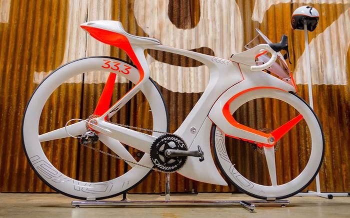 велосипед FUCI 1 (700x437, 422Kb)