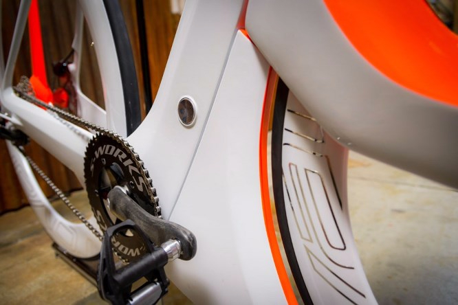 велосипед FUCI 3 (666x444, 209Kb)