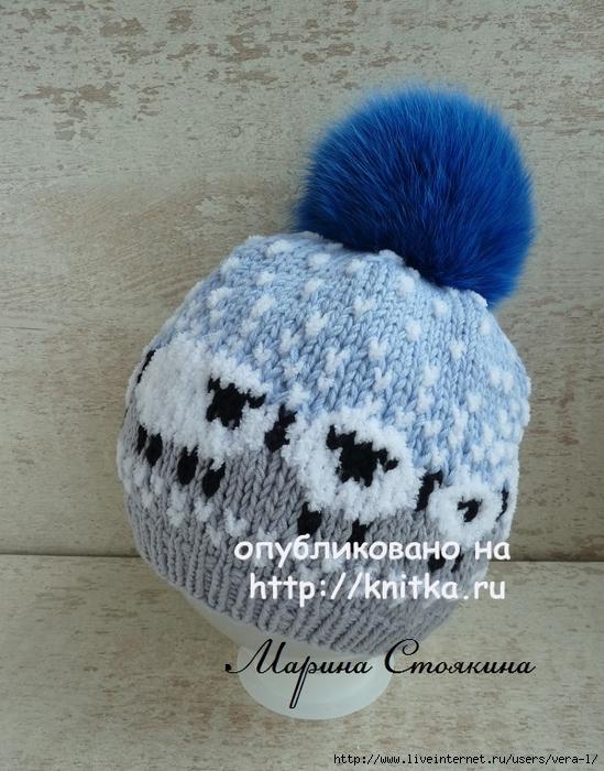 knitka-ru-detskaya-shapochka-rabota-mariny-stoyakinoy-48668 (549x700, 322Kb)