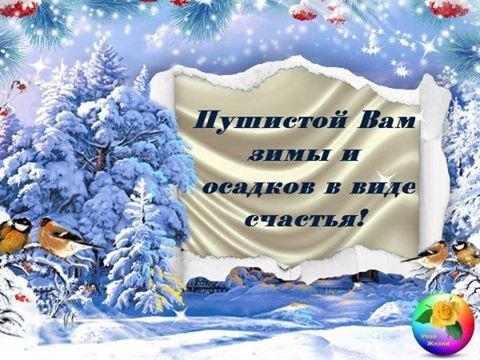 4136529_15823138_619790534875623_3613845318293483554_n (480x360, 47Kb)