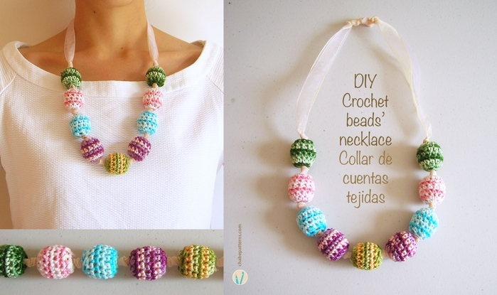 3899041_CROCHET_NECKLACE4 (700x415, 206Kb)