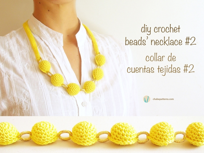 3899041_CROCHET_NECKLACE_8 (700x525, 236Kb)