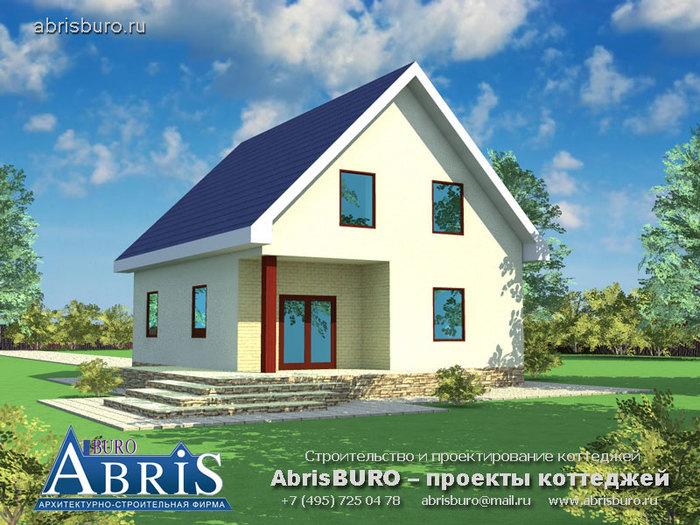 проект дома/3417827_k40140_3d_fasad_800x600 (700x525, 125Kb)