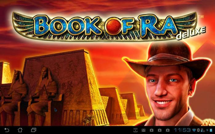 4208855_bookofradeluxe2 (700x437, 54Kb)