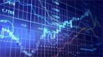Превью финансовая аналитика (230x129, 34Kb)