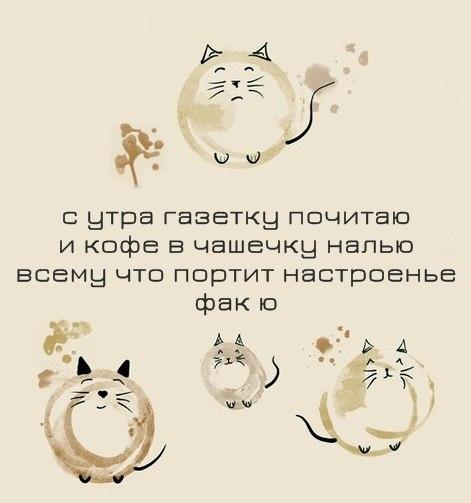 3215701_126569769_pervayaye (471x503, 31Kb)