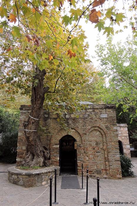 Shraddha_trаvel Турция 2016 (648) (466x700, 422Kb)