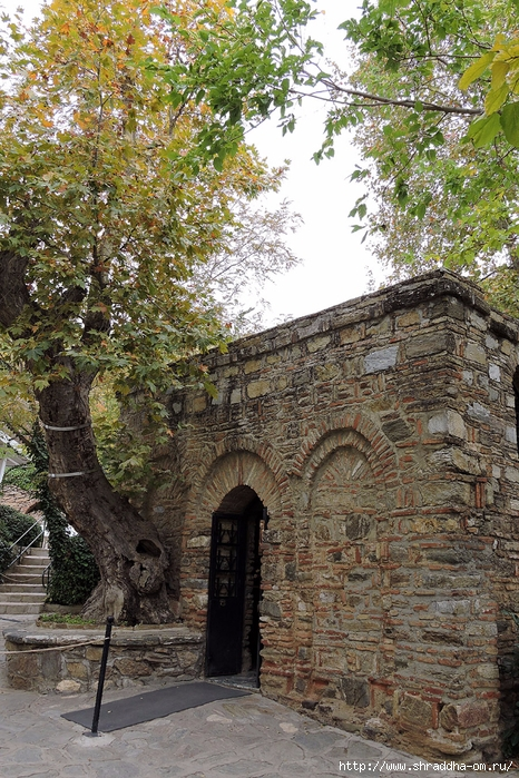 Shraddha_trаvel Турция 2016 (650) (466x700, 414Kb)