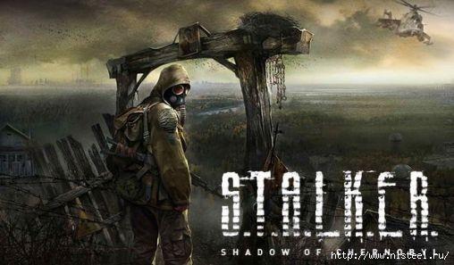 3925073_1_stalker_shadow_of_chernobyl_1_ (508x297, 87Kb)