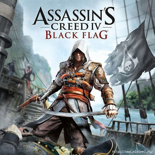 3925073_assassins_creed_iv_black_flag_games_wallpaper500x500 (500x500, 190Kb)