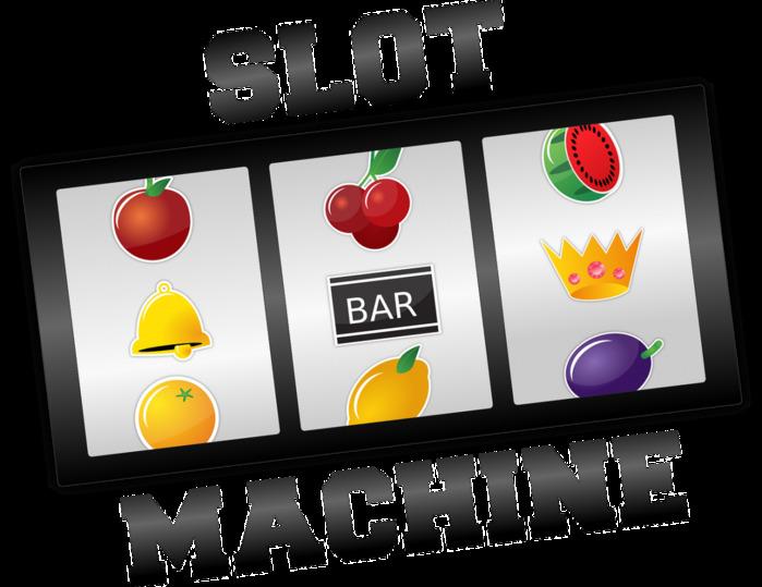 реально игровой автоматы играть деньги/3875377_1 (700x539, 78Kb)