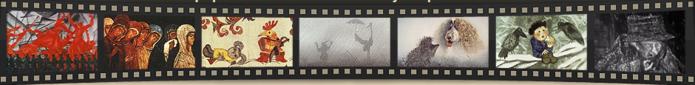 баннер (700x85, 113Kb)