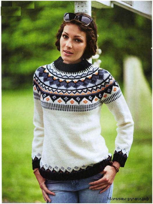 pulover-krugl-koketka-2_z (526x700, 465Kb)