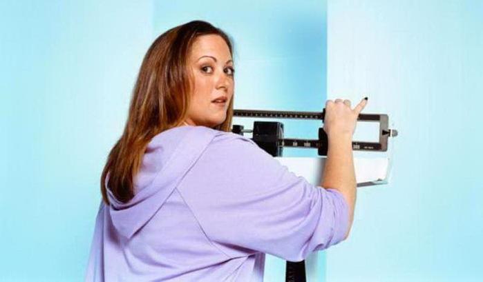 программы похудения в институте питания в москве
