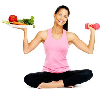 4709286_nutritionexercise (350x309, 20Kb)