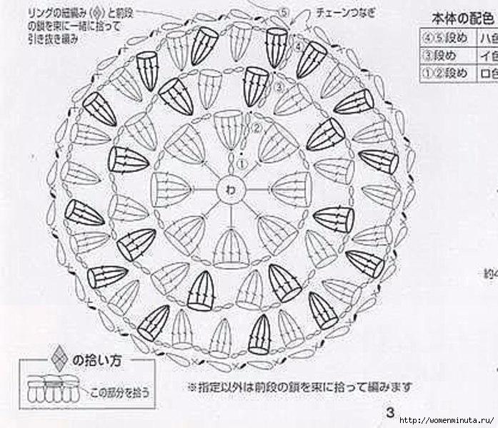 cehol-na-taburet-foto3 (697x600, 242Kb)