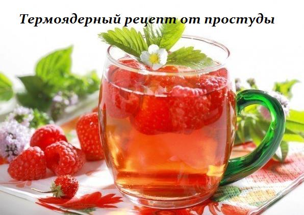 2749438_Termoyadernii_recept_ot_prostydi (596x422, 383Kb)