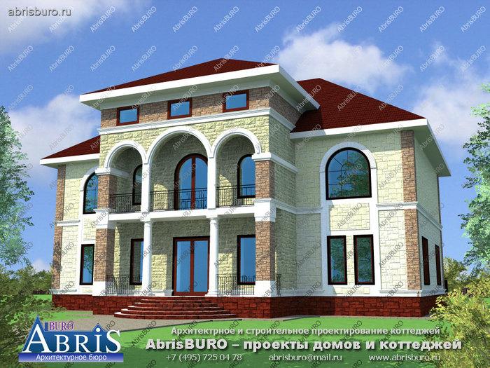 дом проект/3417827_cottage_K3018500_facade_1000x750 (700x525, 143Kb)