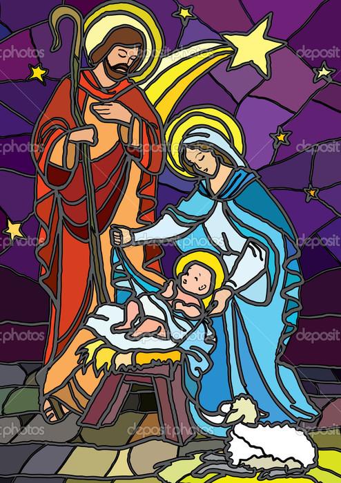 depositphotos_16789069-stock-illustration-nativity (494x700, 187Kb)