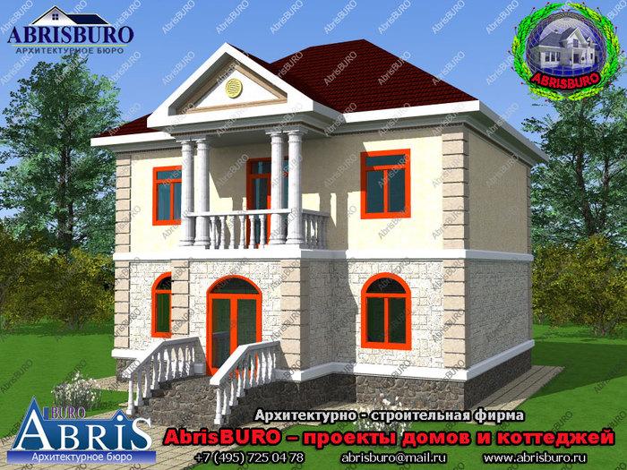 3417827_house_K1576154_facade_3d (700x525, 165Kb)
