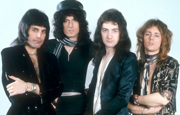 queen-band (600x383, 48Kb)