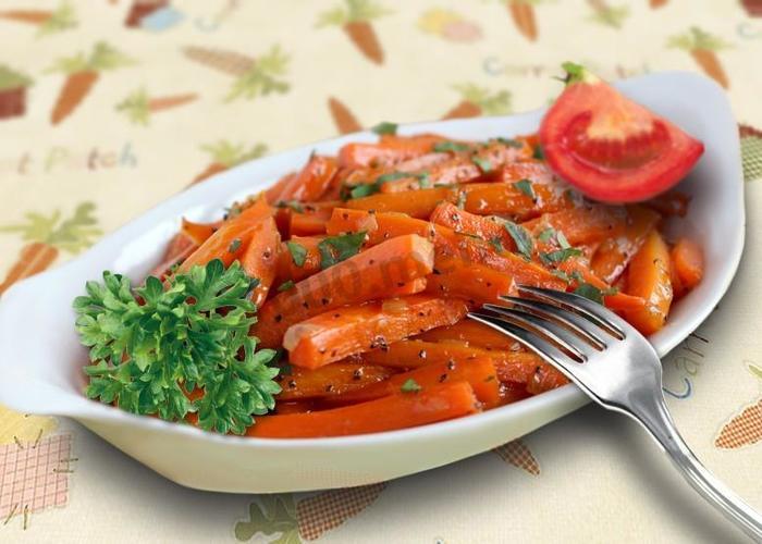 морковь тушеная с луком/5639457_morkovtushenayaslukom_1461871258_0_max (700x500, 50Kb)