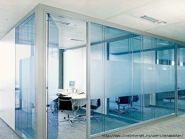 5081221_glasspartitions (600x450, 137Kb)