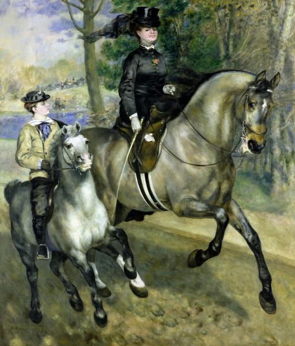 5229398_1873_Progylka_v_Bylonskom_lesy__Riding_in_the_Bois_de_Boulogne_Madame_Henriette_Darras_or_The_Ride_261_h_226_h_m__Gambyrg_Kynsthalle (595x700, 323Kb)