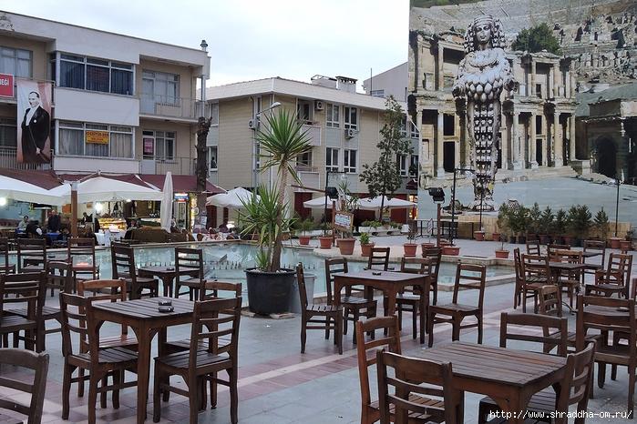 Shraddha_trаvel Турция 2016 (664) (700x466, 353Kb)