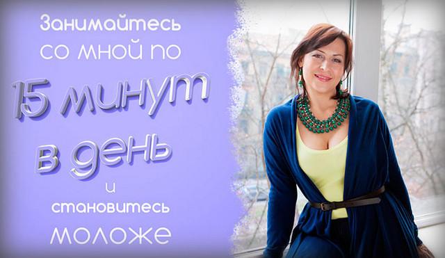 3720816_levchenko (640x371, 41Kb)