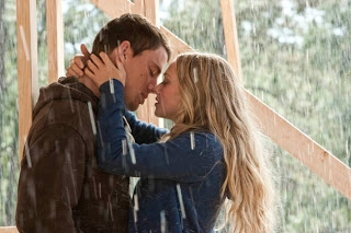 kissing-in-the-rain-quotes-29 (320x213, 57Kb)