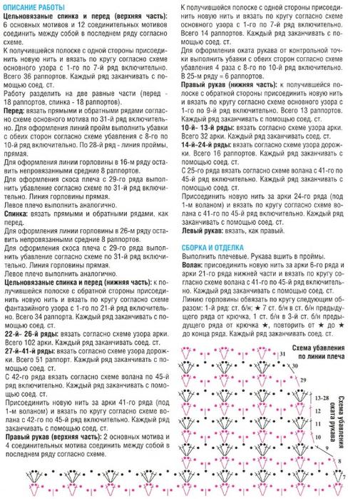 ajur-koft3 (488x700, 367Kb)